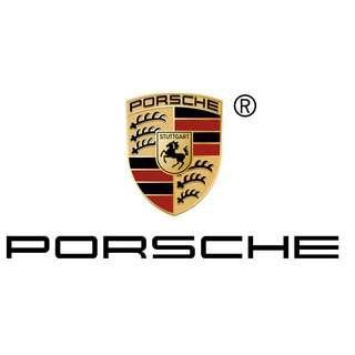 Genuine Parts, Audi, Volkswagen, Porsche, BMW, Mercedes, Renault, Peugeot.....
