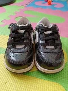 pre ❤️ nike shoes