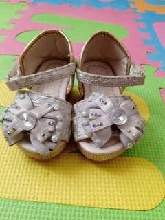 pre❤️ shoes