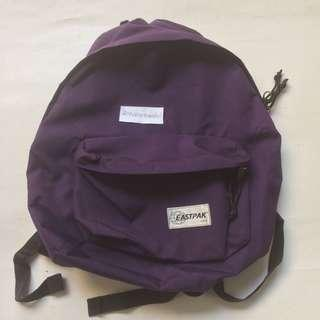 EASTPAK authentic 620 backpack