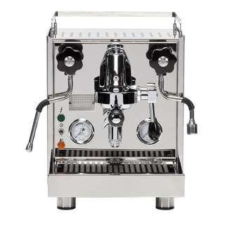 Profitec Pro 500 PID Espresso Machine (NEW 2018 Version!)