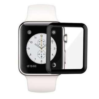 Screen Protector Apple Watch