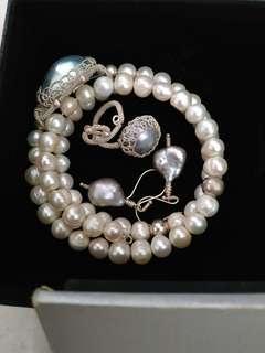 Jeges jewelry by nilma hoffmann