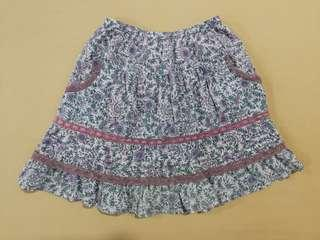 SOMERSET BAY Girl Skirt