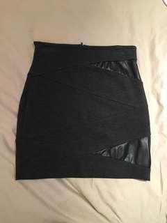 Talula Pencil Skirt Size 4