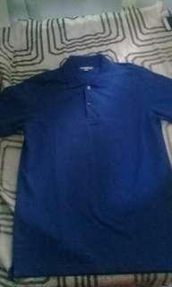 Uniqlo Polo Shirt