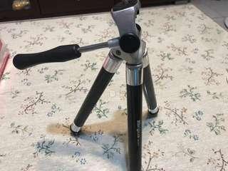 🚚 Targums  tg-42tt相機三腳架