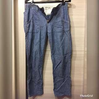 🚚 Brappers牛仔褲(S)