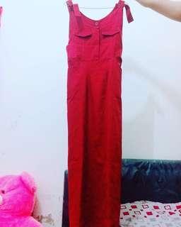 #dauky #wearingklamby #elzatta #riamiranda #rabbani #vanillahijab