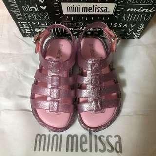 Mini Melissa Flox (FREE SF)