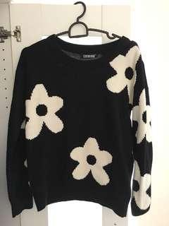 Daisy Sweatshirts