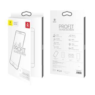Huawei P20 Pro Premium Tempered Glass 9H Protective Glass