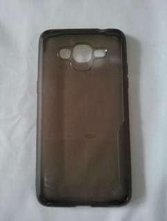 Focus mobile case for Samsung J2 prime