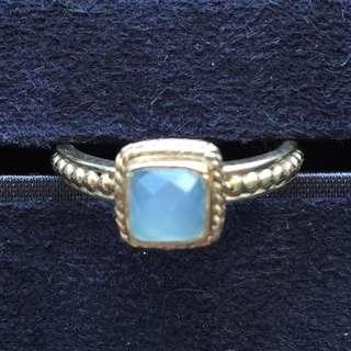 Ring, Size 5.5-6