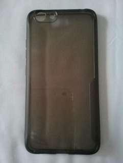 Focus mobile case for Vivo Y53