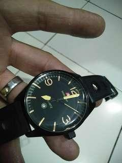 Swiss Army All Steell