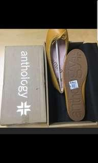 Repriced!! Flat Shoes