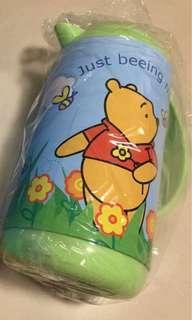 Winnie the Pooh 真空水壼
