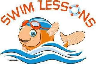 Muslimah  Private Swimming