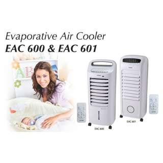 KHIND Evaporative Air Cooler EAC 601