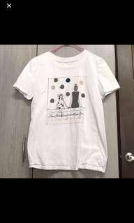 🚚 Gozo 上衣(原價:1080