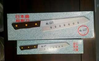 🚚 全能日本鋼超廚刀