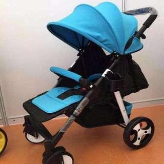 TH58 baby carrier