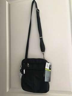 Travelon Anti Theft Sling Bag