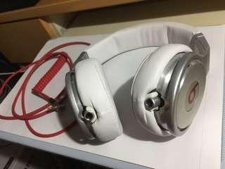 Beats by Dr Dre Beats Pro
