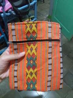 Sling bag kupang