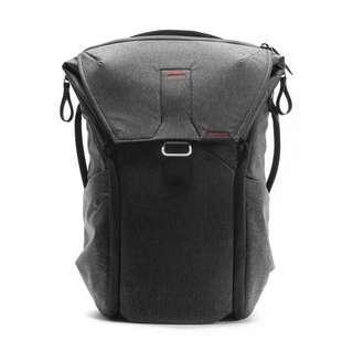 Peak Design 20L Everyday Bag