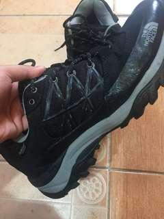 The North Face Men's Storm Waterproof