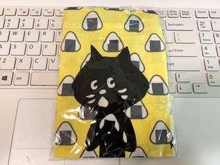 Ne-net 飯盒袋 made in Japan 🇯🇵