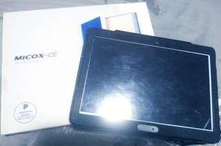 Micox tablet