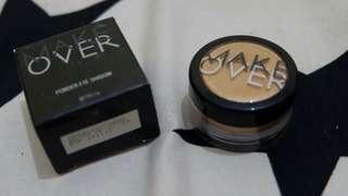 Powder Eyeshadow