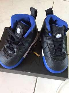 Jumpman jordan shoes kids brandnew guess moose oshkosh ginersnap moose gear guess branded kids clothes grizzly
