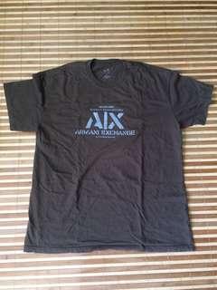 AX T Shirt