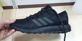 Adidas Pureboost (UK 7.5)