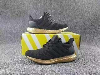 WTS/WTT Adidas Ultraboost