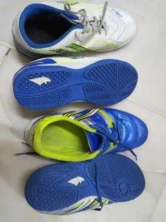 futsal shoes pan  bccecb439
