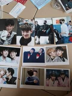 wonwoo cards (17)