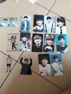 wonwoo cards (15)