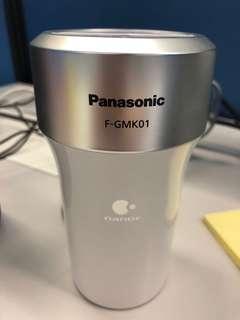 Panasonic 空氣清新機 行貨 空氣淨化機 Air Freshener