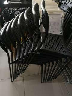 IKEA CHAIR FOR SALE!!