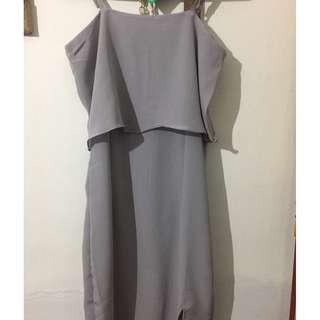 Dress Wanita / Woman Dress