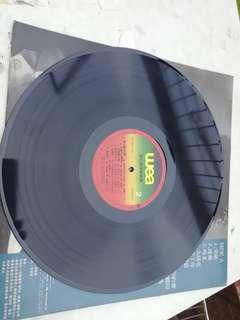 陳慧嫻永遠是你的朋友黑膠唱片