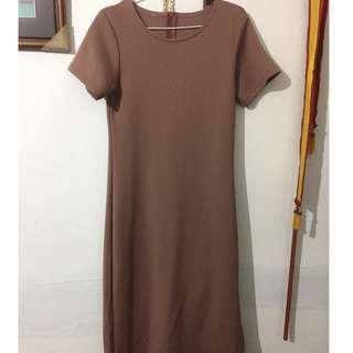Dress wanita zalora