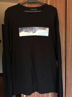 Bossini Sweatshirt