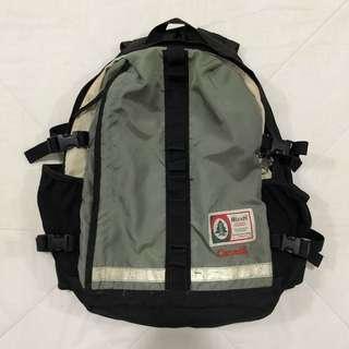 20L Hiking Daypack