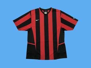 Nike Vintage Stripe Jersey